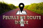 Index-Daniel