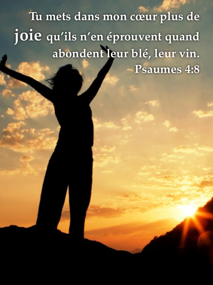 versets bibliques sur les promesses de dieu pdf