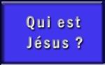 """""""-Oui, Seigneur,[...], je crois que tu es le Christ, le Fils de Dieu, celui qui devait venir dans le monde."""" La Bible, Jean 11:27"""