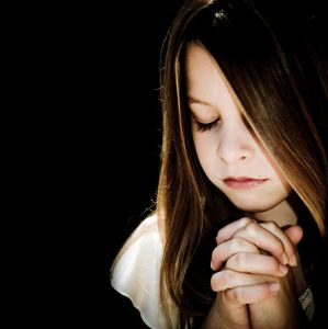 """""""Ô Dieu, crée en moi un cœur pur, mets en moi un esprit nouveau, vraiment attaché à toi."""" La Bible,  Psaumes 51:12"""
