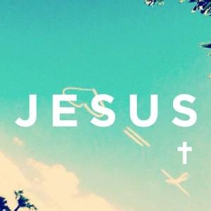 """""""Jésus leur parla de nouveau, et dit: Je suis la lumière du monde; celui qui me suit ne marchera pas dans les ténèbres, mais il aura la lumière de la vie."""" La Bible, Jean 8:12"""