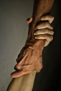 """""""J'espère en ton secours, ô Éternel!"""" la Bible, Genèse 49:18"""