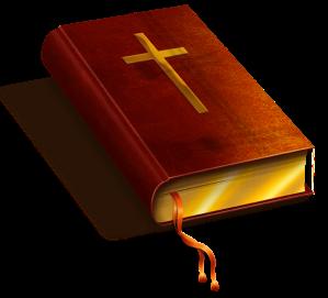 """""""Ta Parole est une lampe à mes pieds et une lumière sur mon sentier."""" La Bible, Psaume 119:105"""