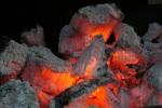 Raviver le feu (la lumière)
