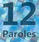 12 Paroles