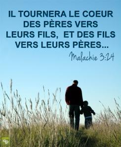 Malachie 3:24