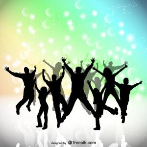 """""""Eclatez ensemble en cris de joie..., car l'Eternel console son peuple,.."""" La Bible,  Esaïe 52:9"""