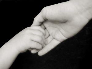 """""""Mes temps sont dans ta main ; délivre-moi de la main de mes ennemis et de mes persécuteurs !"""" La Bible,  Psaume 31:16"""