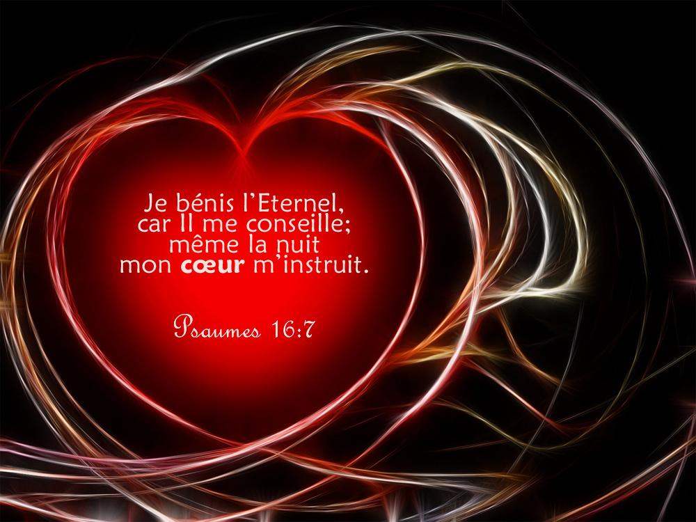 Extrêmement Le choix de Dieu: la grâce (3) | www.la-Bible.info WC25