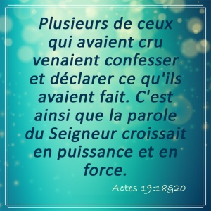Actes 19_18 &20