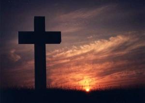 """""""C'est Lui qui nous a délivrés d'une telle mort et qui nous en délivre encore. Oui, nous avons en Lui cette espérance qu'Il nous en délivrera encore."""" la Bible , 2 Corinthiens 1:10"""