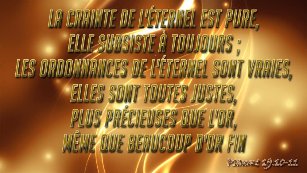 Turbo L'épreuve de votre foi | www.la-Bible.info ZX69