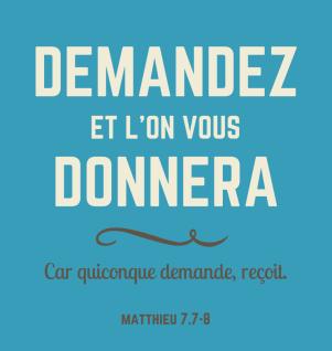 cMatthieu7_7
