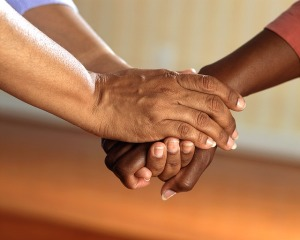 """""""Toi, Seigneur, tu as au commencement fondé la terre, Et les cieux sont l'ouvrage de tes mains"""" La Bible, Hébreux 1:10"""