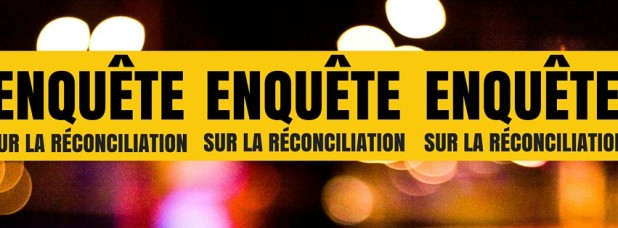 Réconciliation_bannière FB4