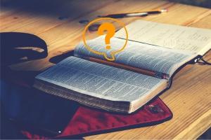 """""""Conduis-moi dans ta vérité et instruis-moi, car tu es le Dieu de mon salut: je m'attends à toi chaque jour. La Bible, Psaumes 25:5 & """"...Ta Parole est la vérité."""" La Bible, Jean 17:17"""