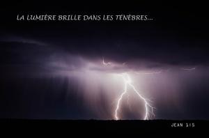 Jean 1_5