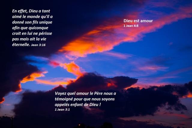 Jean3_16-21