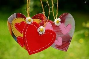 """""""Place ta foi en l'Eternel, car c'est auprès de lui que l'on trouve l'amour: on trouve auprès de lui une parfaite délivrance"""" la Bible, Psaumes 130:7"""