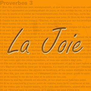 la-joie