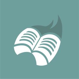 Lire la Bible en 6 mois dans l'ordre chronologique, par e-mail