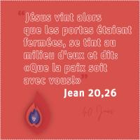 Jean20_26_Pâques