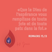 Romains15_13_VII