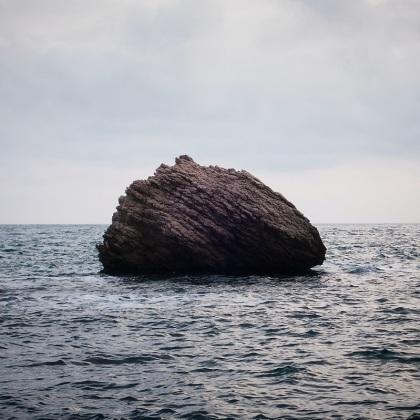 Placez votre confiance en l'Eternel pour toujours, car l'Eternel, oui, l'Eternel est le rocher perpétuel.